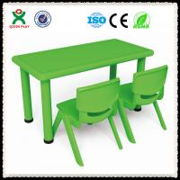Plastic Table And Chairs For Sale Cheap Classroom Furniture Used Children Plastic Table