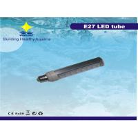 marine aquarium led   Popular marine aquarium led