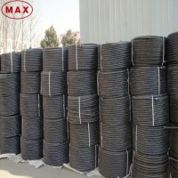 Cheap Standard Flexible HDPE Polyethylene Pipe Irrigation ...