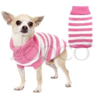 Cheap Dog Sweater Factory of zoocopet