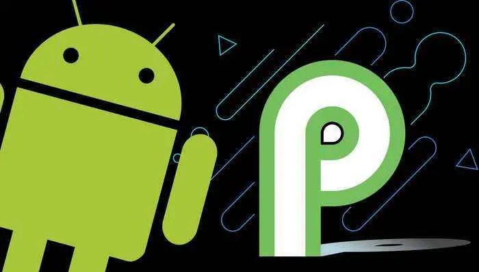 Android P Beta is now out for Pixels as well as eligible Xiaomi