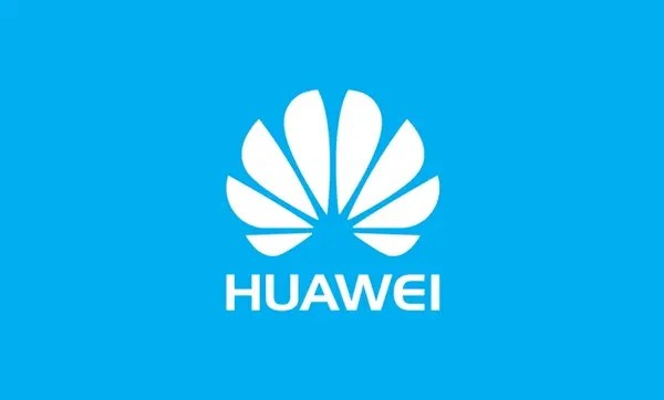 Huawei P Smart Z Specs Known First Pop-Up Camera Phone of Huawei