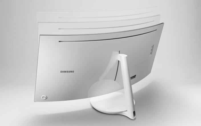 Samsung Electronics Wins 49 IDEA Design Awards \u2013 Samsung Global Newsroom