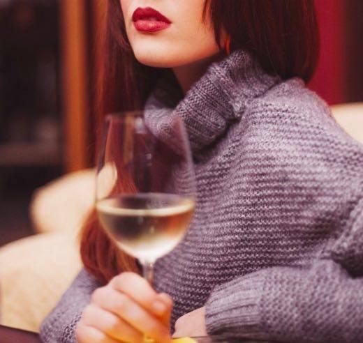 台灣品酒會的三種迷思 | Taiwan Wine Taste Event