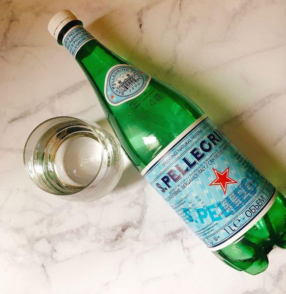 【San Pellegrino 】Costco 好市多 | 聖沛黎洛氣泡礦泉水 | San Pellegrino Sparkling Mineral Water