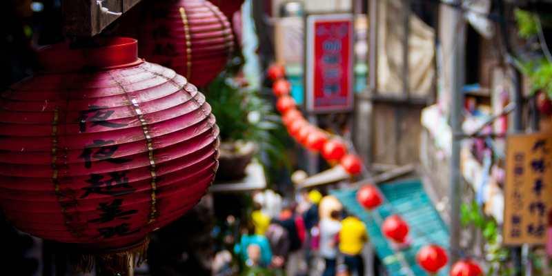 江振誠會帶給台灣餐飲業哪些衝擊?? 》How will Chef Andre Influence Taiwan Restaurant Industry in the future??
