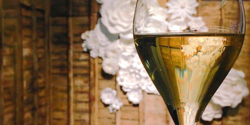 Libido Wine Gallery 》信義安和捷運站酒吧 | Taipei Bar