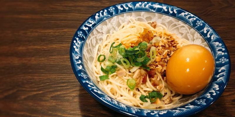 台北東區平價餐廳 》 瘦虎麵屋 | Taipei Formosa Soul Food