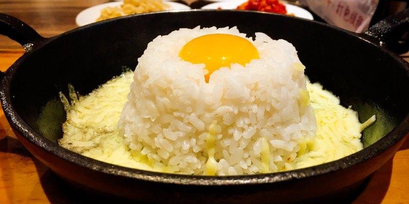 統一時代百貨餐廳  》 北村豆腐家韓國料理   Taipei Korean Food