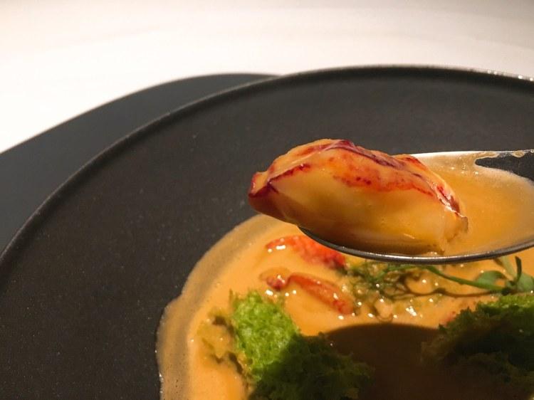50/50 Cuisine Française 》 民生社區餐酒館推薦 | Taipei Bistro