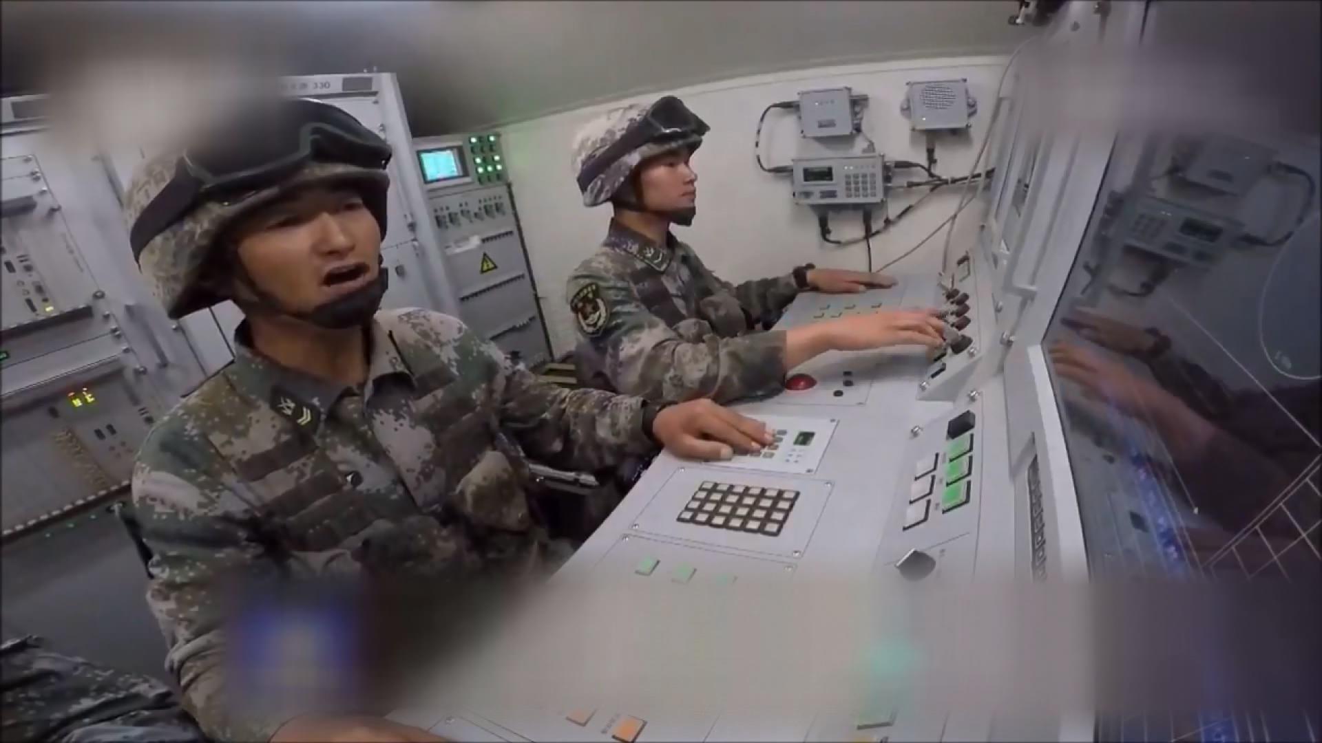軍事 速報