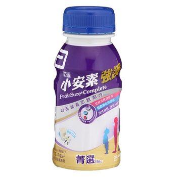 【小安·亞培】亞培小安素奶粉 – TouPeenSeen部落格
