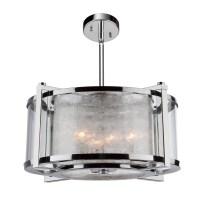 Artcraft Lighting Chandeliers - GoingLighting