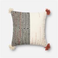 Loloi Rugs Pillows - GoingRugs