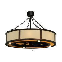 Meyda Lighting Indoor Ceiling Fans - GoingLighting