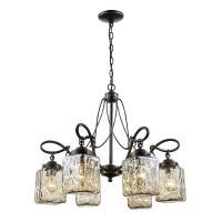 Trans Globe Lighting Chandeliers - GoingLighting