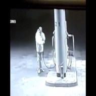 【衝撃】燃料がガソリンの人間が実在した!?