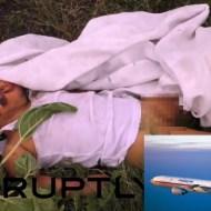 【閲覧注意】ウクライナで打ち落とされたマレーシア航空旅客機の墜落現場・・・