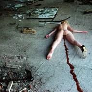 【レイプ殺人】続・散々レイプされた後惨殺された女性たち【画像14枚】