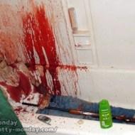 【グロ画像集】銃で頭を吹き飛ばして自殺した人間一覧・・・ 閲覧注意