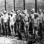 【閲覧注意】1日に820人の人間が虐殺されていた場所