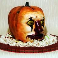 halloweensp