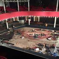 【テロ映像】パリのライブ会場テロ襲撃映像が公開される・・・ 動画有り