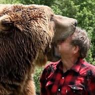 【閲覧注意】熊に襲われた被害者を集めたらグロ過ぎた件・・・ 画像集