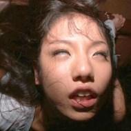 【エログロ】完全にキマっちゃって白目むきながら晒しちゃったアクメ顔が閲覧注意レベルwww(画像15枚)
