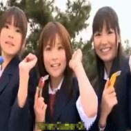 【マジキチ】日本のリストカット用カミソリのCMが酷すぎると海外で話題にwww