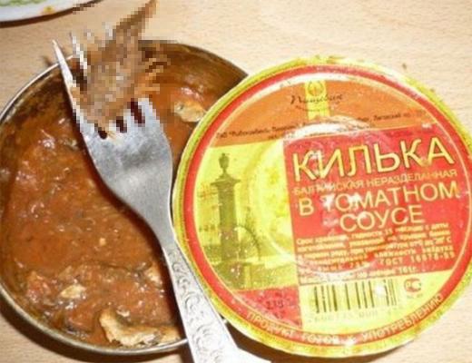 【閲覧注意】日本の食品にこれが入ってたら即倒産レベルwww