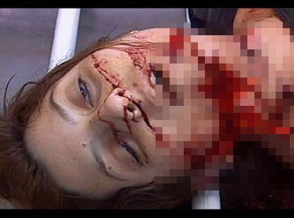 【グロ動画】レ●プ、猟奇的に殺された女の子たちをまとめてみた