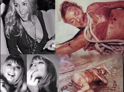【有名人 死体】地位も金も名誉も手に入れたけど死んでしまった(殺された)有名人まとめ9人 ※グロ動画