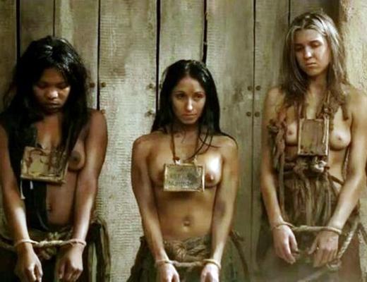 【胸糞注意】世界の闇、性奴隷オークションのガチな様子をご覧下さいwwwwwwwwwwwwwwwwwwwwww(画像あり)