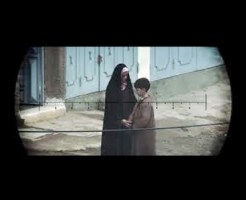 【ISIS】イスラム国から送られてきたスナイパーの射殺まとめ映像