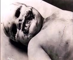 【グロ動画集】殺した人間・殺された人間を集めてみた ※閲覧注意