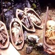 【心霊】世界で最も不気味な心霊スポットの数々④【画像8枚】