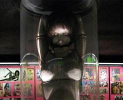 【おもしろ】オランダの「セ○クス博物館」にめっちゃ行きたいwww