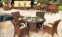 Half Off Toward Outdoor Furniture at Patio.com - patio.com ...