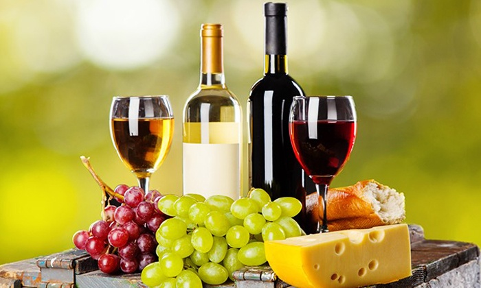 Wine And Cheese Memberships Amazing Clubs Groupon