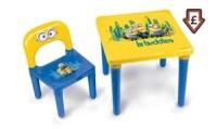 Furniture & Furniture Deals   Groupon