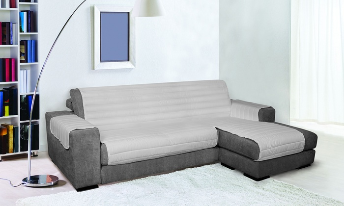 Couch Decke Datexx Decke Furs Sofa Groupon Goods