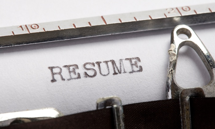 Resume Writing Services Seattle Sample Customer Service Resume