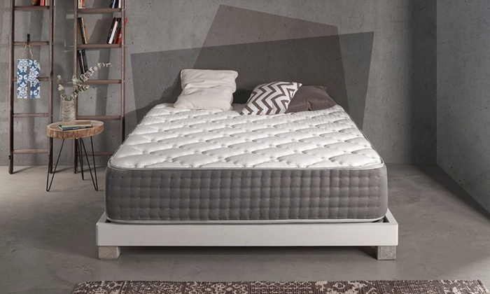 Lidl Shop De Matratzen Memory-foam-matratze | Groupon Goods