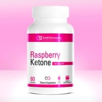 Raspberry Ketone Mega Lean Dietary Supplement from $14.99