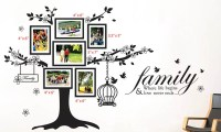 Removable Wall Stickers | Groupon Goods