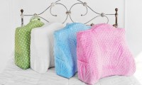 Nursing Back Support Pillows   Groupon Goods