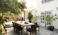 Outdoor Furniture - Outdoor Patio Emporium Corp | Groupon