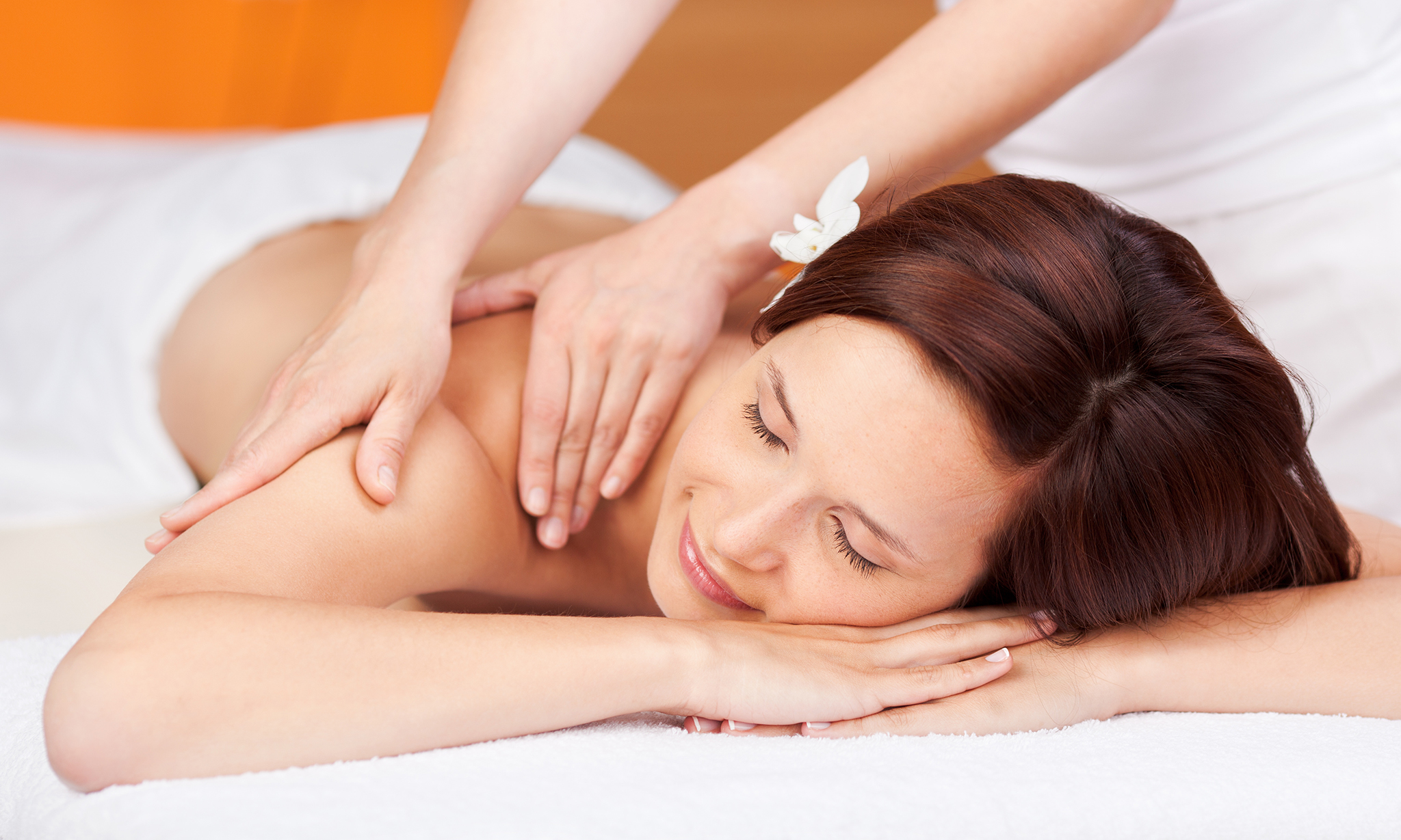 Where Can I Get Full Body Massage Full Body Massage Body Scrubs More At The Grand Spa Indrapuram