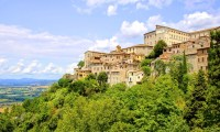 Italian Countryside Vacation with Airfare from Great Value ...